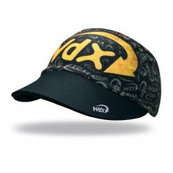 Кепка Wind x-treme Coolcap Wdx