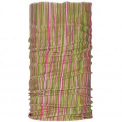 Повязка Wind x-treme Wind Pink lines