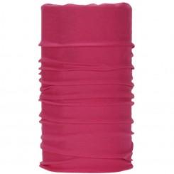 Повязка Wind x-treme Wind Pink