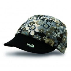 Кепка Wind x-treme Coolcap Hippy Kaki