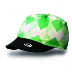 Кепка Wind x-treme Coolcap Golf green