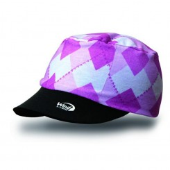 Кепка Wind x-treme Coolcap Golf Pink