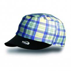 Кепка Wind x-treme Coolcap Scot Yellow